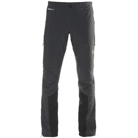 Mammut Aenergy SO Pants Men graphite
